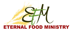 Eternal Food Ministry
